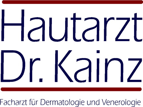 Hautarzt MR Dr. J. Thomas Kainz