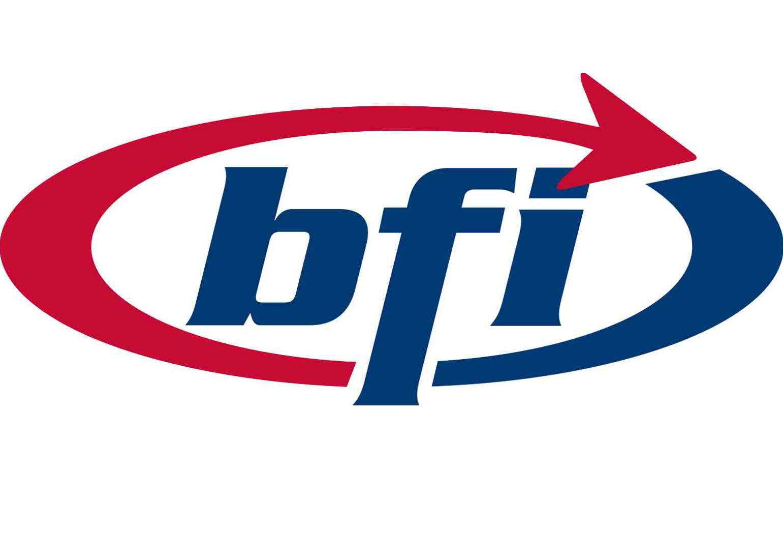 bfi_logo_gross