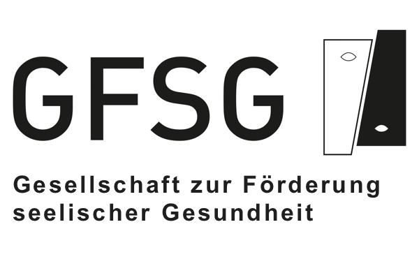 GFSG Logo