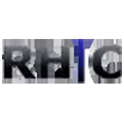 RHC Automation