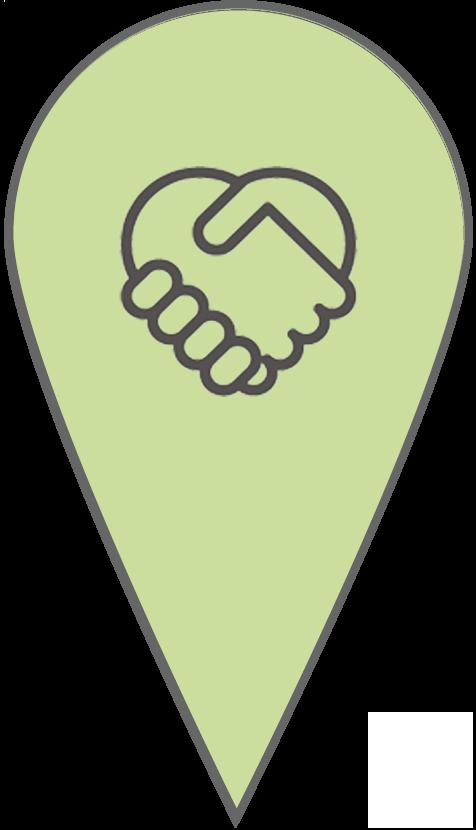 Pin_sozial