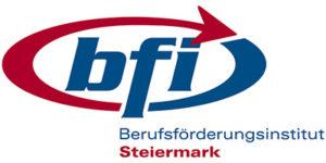 Logo bfi