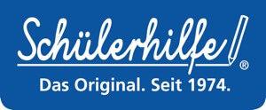 Logo Schuelerhilfe