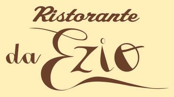 Logo da Ezio
