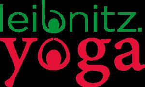 Logo Leibnitz Yoga