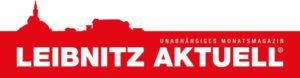 Logo Leibnitz Aktuell