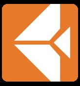 Vifocs_icon