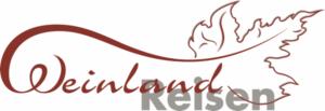 Weinland Reisen