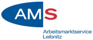 Logo AMS Leibnitz