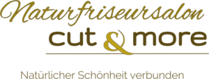 Naturfriseursalon cut & more