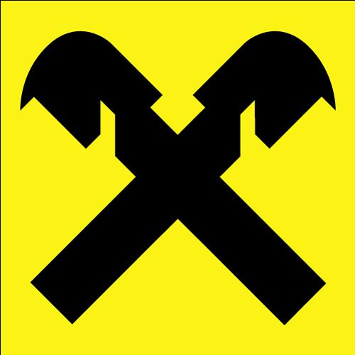 Giebelkreuz_gelb