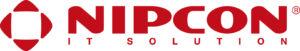 NIPCON Logo