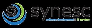 synesc-logo_web
