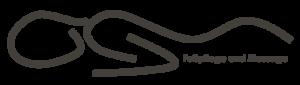 Michaela Bornemann Logo
