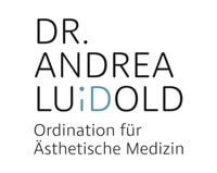 Dr. Andrea Luidold