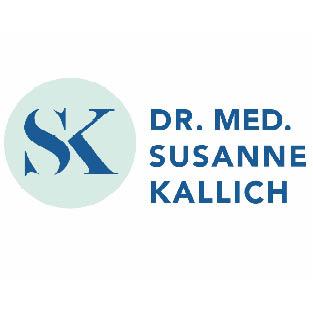 KALLICH Logo web
